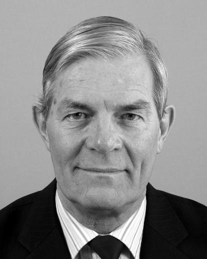 Prof. dr. J.G. (Johan) Lammers